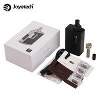 Original Joyetech eVic AIO Starter Kit 75W All-In-One VT Kit with 3.5ml Atomizer eVic AIO Electronic Cigarette Kit