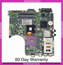 583079-001 for HP ProBook 4410s Base Model Notebook for HP 4410S 4510S laptop motherboard with  GM45 DDR3