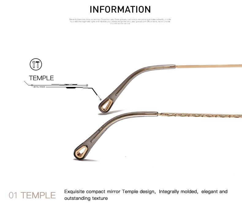 HTB1WP2yKH2pK1RjSZFsq6yNlXXaX AEVOGUE Sunglasses For Women ladies Rimless Diamond cutting Lens Brand Designer Ocean Shades Vintage Sun Glasses AE0637