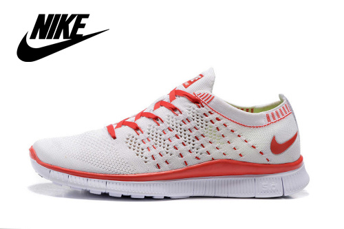 1b2259814032 2018 New Color Nike Zoom Fit Agility Flyknit 5.0 Sports Shoes for women EUR  SIZE 36-40 Free Shipping