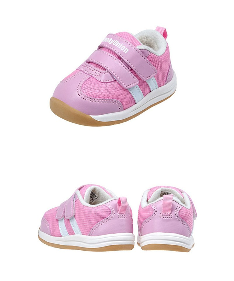 Baby First Walker Shoes (11)