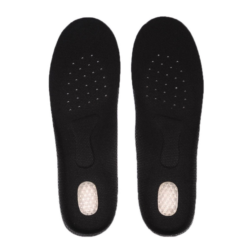 1 Pair Free Size Insoles Unisex Outdoor Soft Insoles Orthotic Arch Support Shoe Pad Insert Cushion For Men Women 2018 Novelty & Special Use