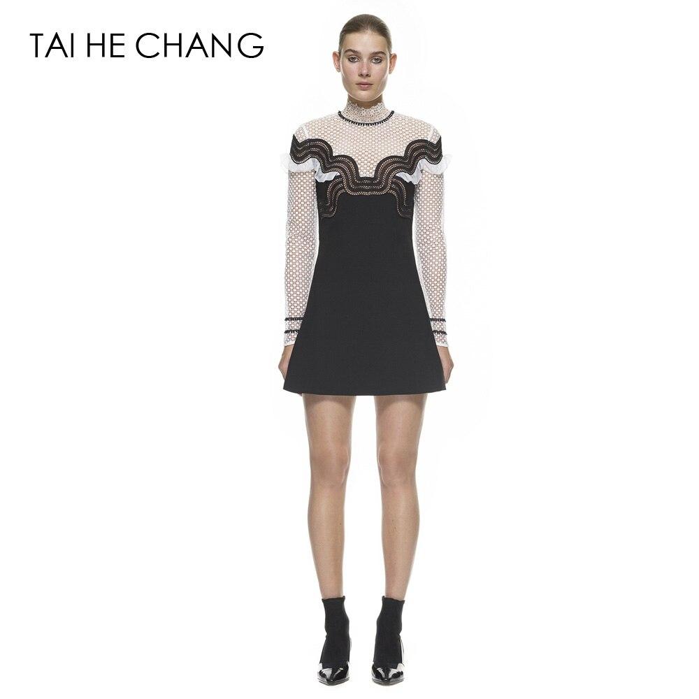 महिलाओं की शैली फैशन - महिलाओं के कपड़े