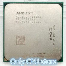 AMD FX 6100 AM3 3.3GHz/8MB/95W Six Core CPU processor