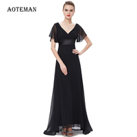 Summer Dress Women 2019 Casual Sexy Backless Long Maxi Dresses Female Vintage Elegant Chiffon Ball Gown Club Party Dress White