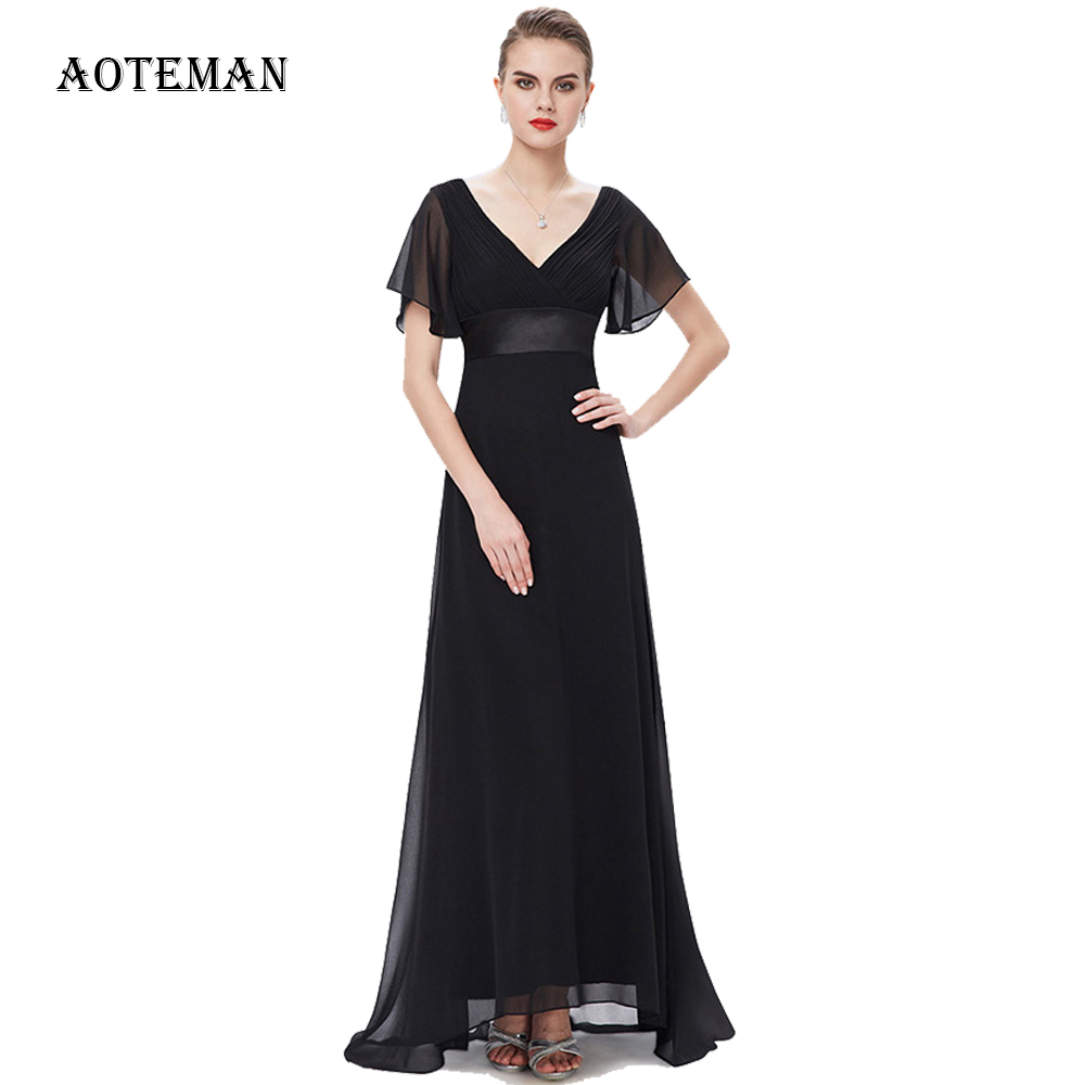 Summer <font><b>Dress</b></font> Women 2019 Casual <font><b>Sexy</b></font> Backless Long Maxi <font><b>Dresses</b></font> Female Vintage Elegant Chiffon Ball Gown Club Party <font><b>Dress</b></font> <font><b>White</b></font> image