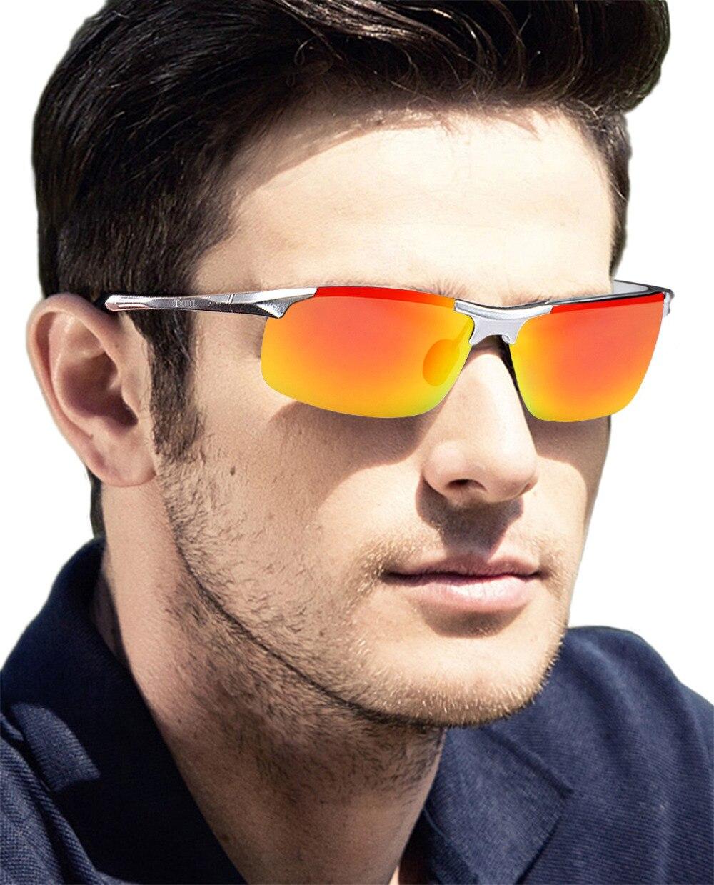 Attcl New Polarized Sunglasses For Men 2015 Fashion Driving lJcu1FTK3
