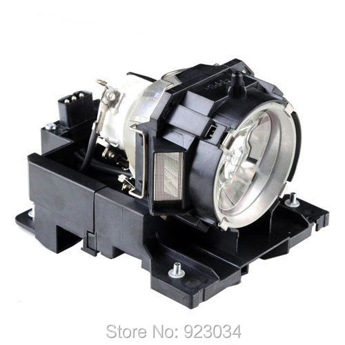 SP-LAMP-038 Lamp with housing for INFOCUS C500 IN5102 IN5106 replacment bare lamp sp lamp 038 for infocus in5102 in5106