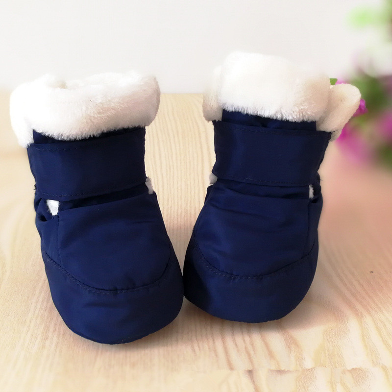Winter-Baby-Shoes-Infants-Warm-Boots-Fur-Wool-First-Walkers-Booties-Water-Proof-Baby-Boy-Girl-Boots-Fur-Newborns-Toddlers-3