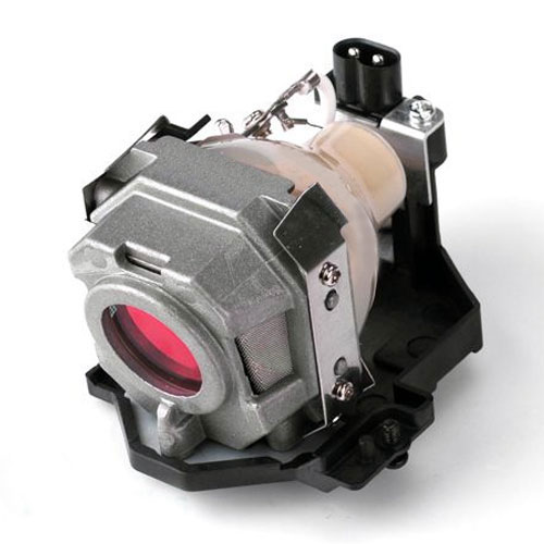 ФОТО Compatible Projector lamp for UTAX LT30LP/DXD 5022