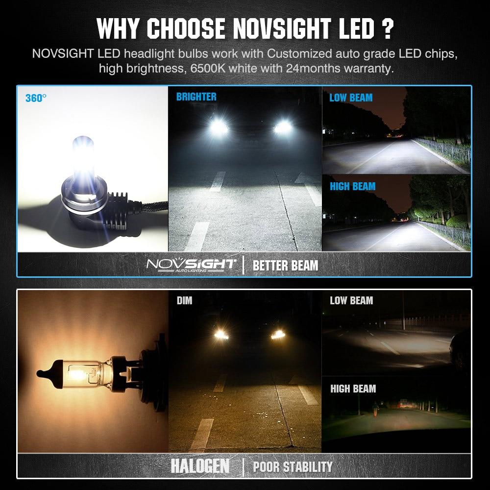 H7-LED-H4-Car-LED-Headlight-Bulbs-