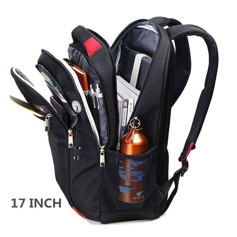 mochila notebook bolsa de computador Técnica : Gravando