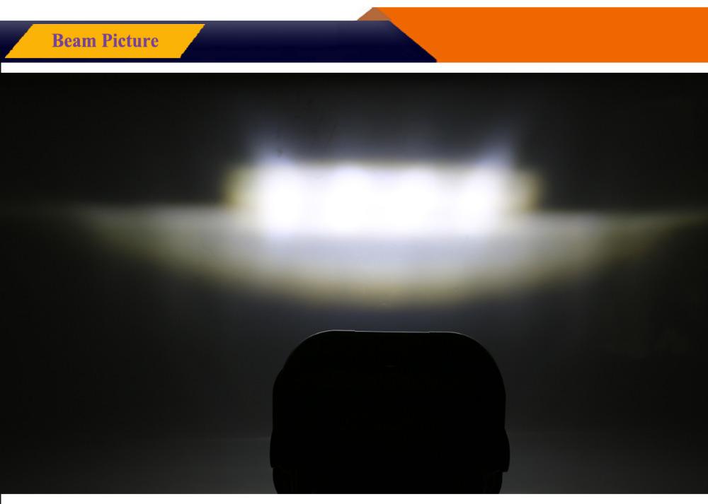 60w-led-camping-light_04