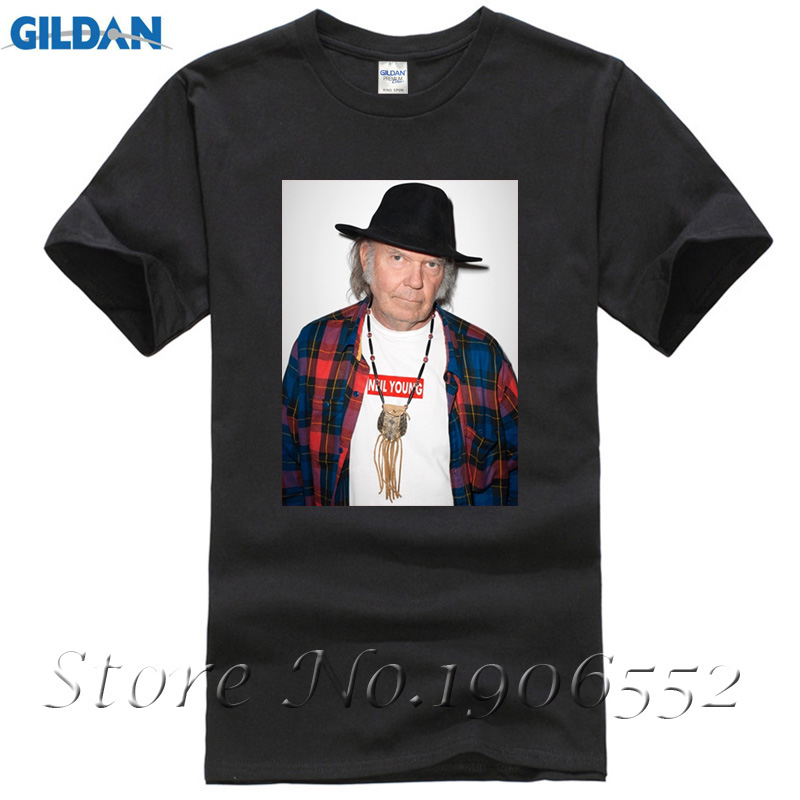 2016 Newest Style Uk Fashion Design Clic Boy S Shirts M 2xl Full Sleeve Young Mens
