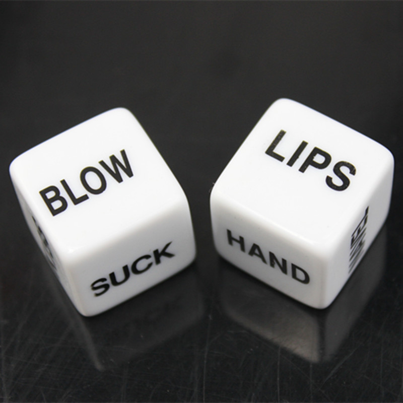 <font><b>4pcs</b></font>/<font><b>set</b></font> 18*18mm Exotic Novelty <font><b>Sex</b></font> Dice <font><b>Sex</b></font> <font><b>Toys</b></font> Adult <font><b>Toys</b></font> Love Dice The Dice for Adult Games <font><b>Sex</b></font> Games Tool image