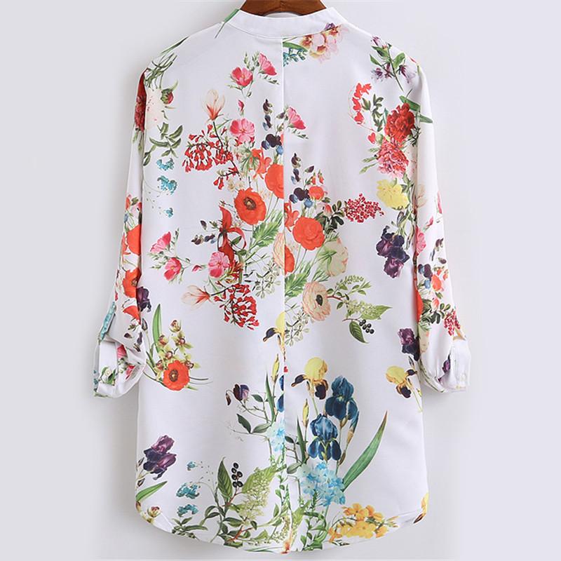 blouse160329206 (5)