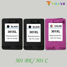 For HP 302 Ink Cartridge for HP 302 xl Officejet 4650 Deskjet 2130 1110 1111 1112 2131 2132 3630 ENVY 4520 Printer mfd hp deskjet 2130 printer