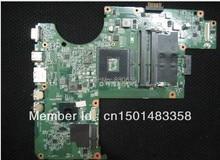 3350 / V3350 laptop motherboard 50% off Sales promotion, FULL TESTED,
