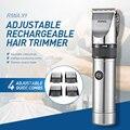 RIWA X9 профессиональный триммер для волос, электрическая машинка для стрижки волос, машинка для бритья, машинка для стрижки волос, Бритва для ...
