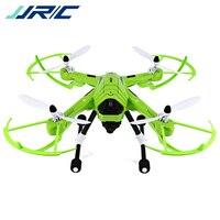 JJRC H26D RC дроны Дрон 6 оси гироскопа 2,4 ГГц 4CH RC Квадрокоптер с 5.0MP широкоугольный камера 360 градусов Eversion вертолет игрушки
