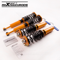 Upgrade Coilover Kits For Honda Accord 98 02 Acura TL CL Shock Absorber Struts Adjustable Ride