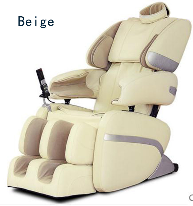 Luxury massage chair household whole body zero gravity capsule 3D multi-function electric massage sofa chair/180920 180614 luxury massage chair home body zero gravity capsule 3d multi function electric massage sofa chair