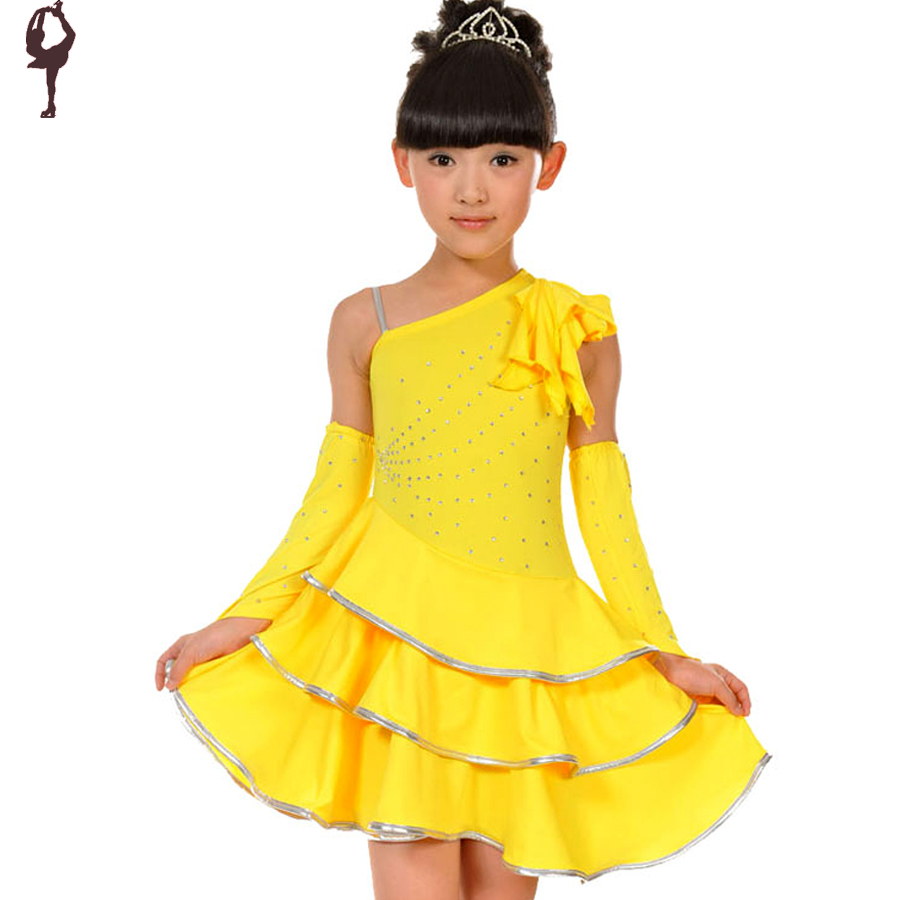 44 best Children s Fashion Show images on Pinterest Kids fashion 85