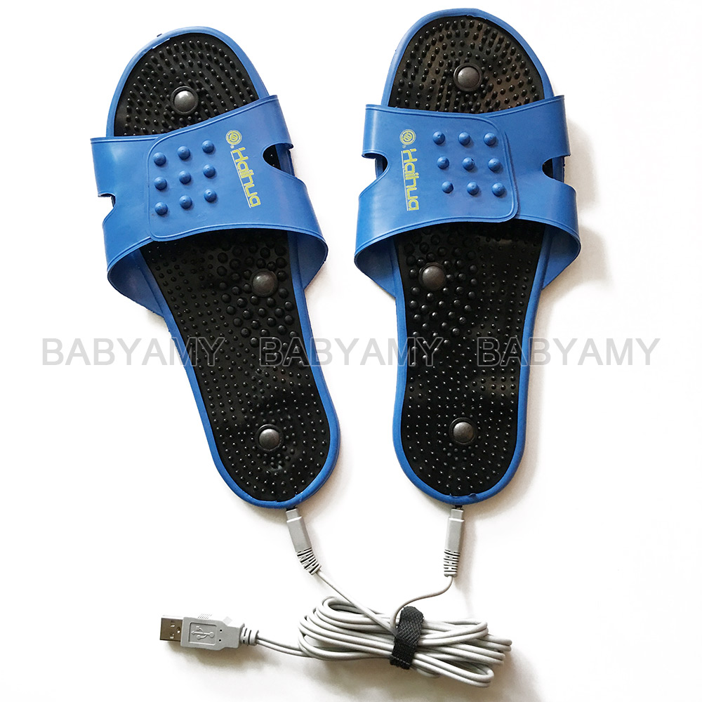 Haihua Cd 9 Accessories High Quality Shoes In Magnetotherapy Shoes In Magneto Therapy