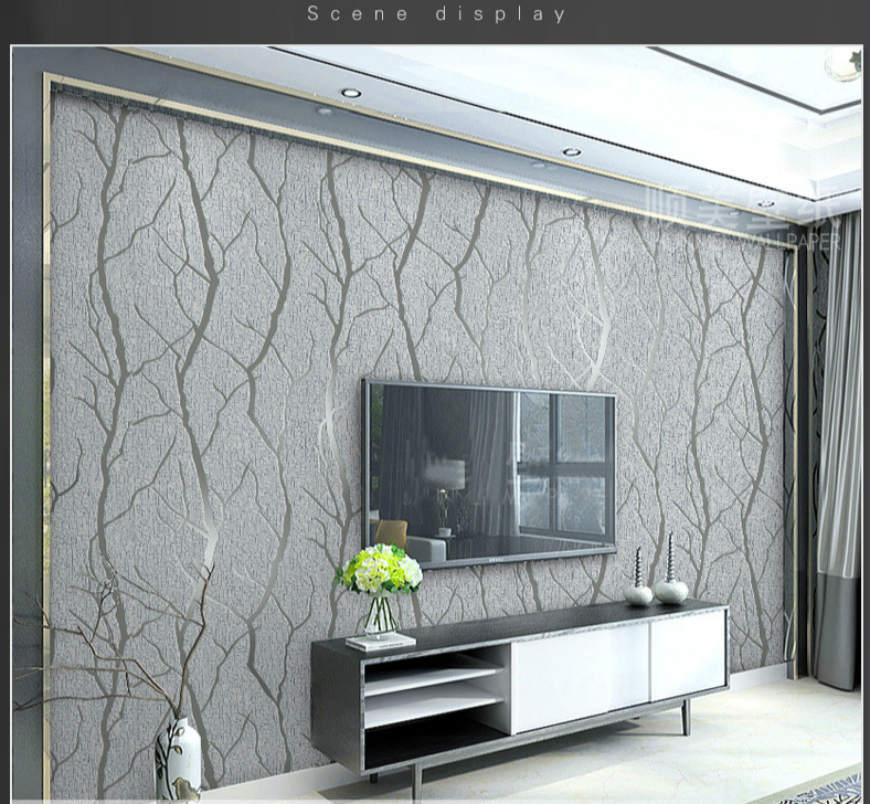 Wall Decor For Gray Living Room from ae01.alicdn.com