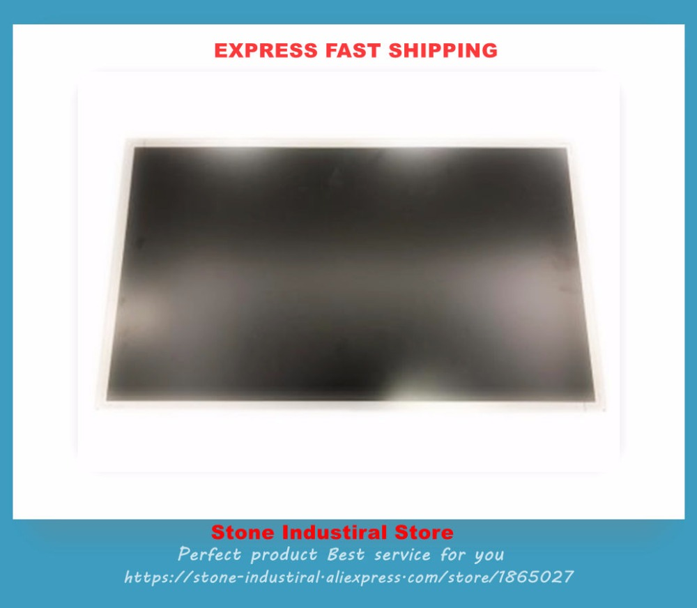 Original 19 Inches LTM190EX-L01 M190EN04 V.1 m190en04 v 5 m190en04 v5 lcd display screens