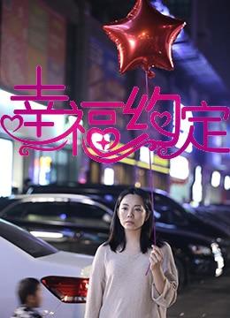 《幸福约定》2017年中国大陆剧情电视剧在线观看