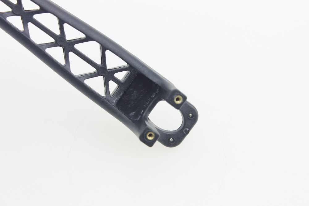 F08579/82 1 pieza de reemplazo del brazo del marco de la rueda para F450 F550 multicóptero Quadcopter hexacóptero + FS