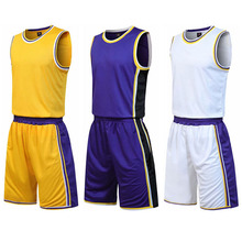 Buy basketball lakers jersey and get free shipping on AliExpress.com 84ddfd0b1