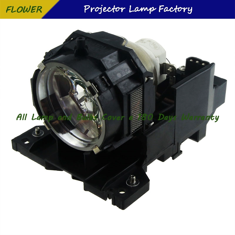 Hot Sale DT00873 Bulbs Replacement Lamp with Housing Module for Hitachi CP-WX625 CP-SX635 CP-WUX645N CP-X809 CP-WUX645 CPWX625