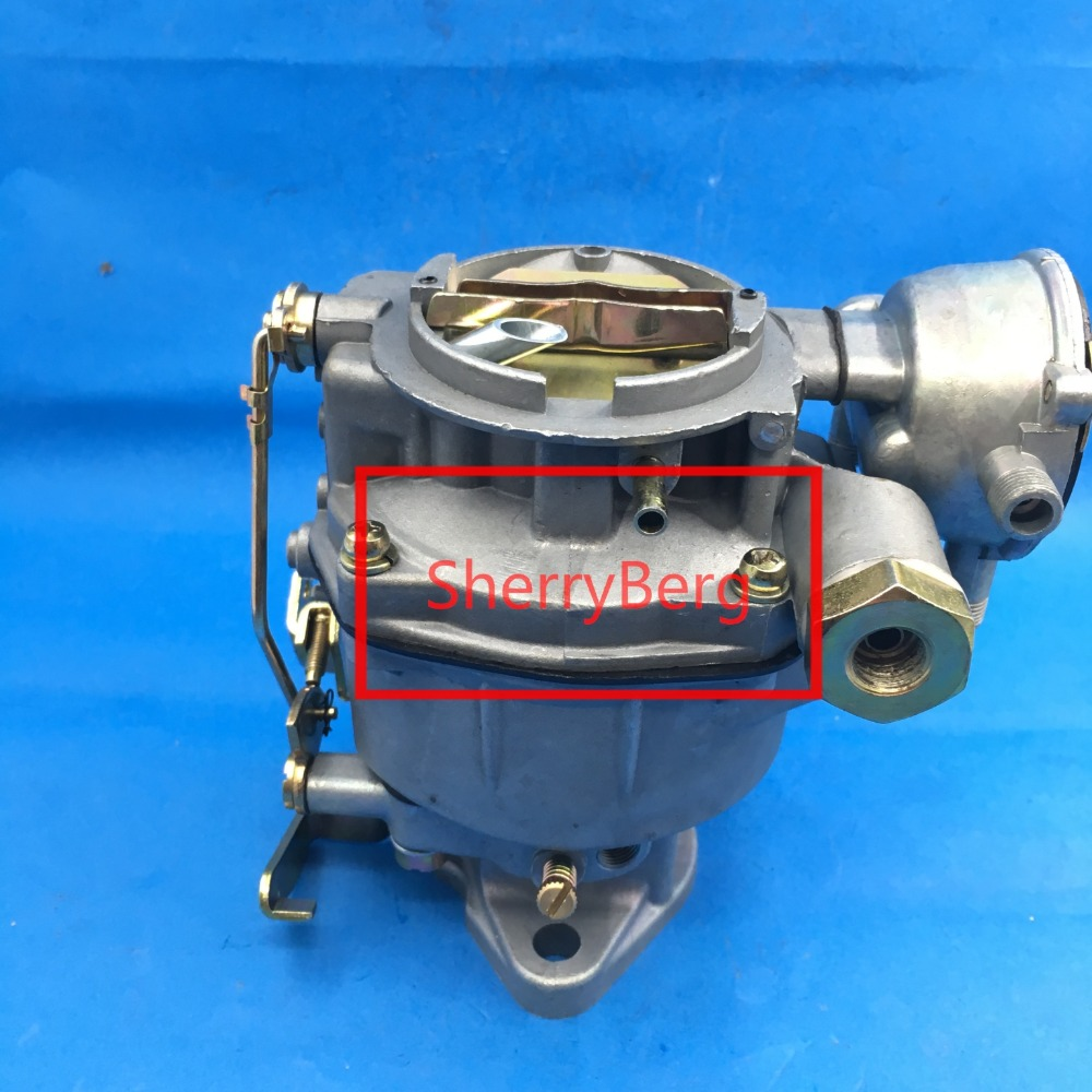 Compare Prices on Carburetor for Ford- Online Shopping/Buy Low ...