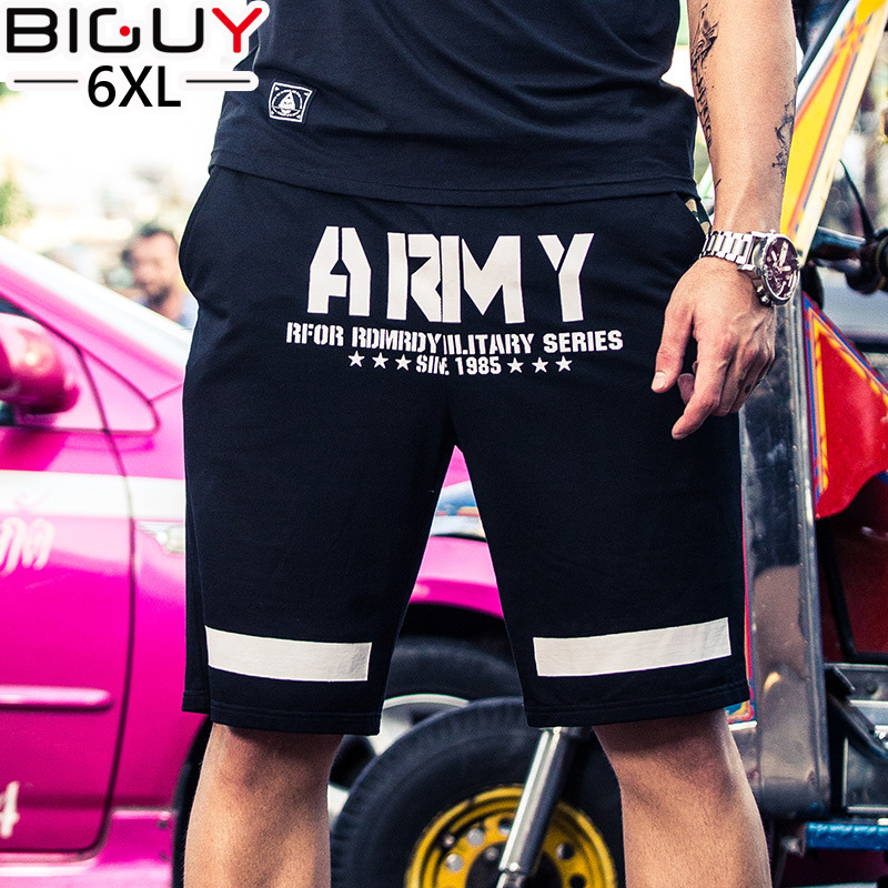 Compare Prices on Mens Shorts 42 Waist- Online Shopping/Buy Low ...