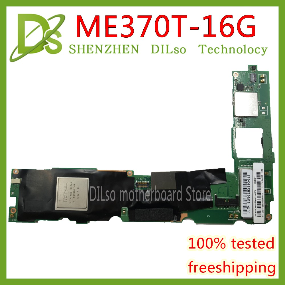 top 10 nvidia board brands and get free shipping - 04im76d5