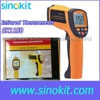 도매 전문 산업 적외선 온도계 sk1150