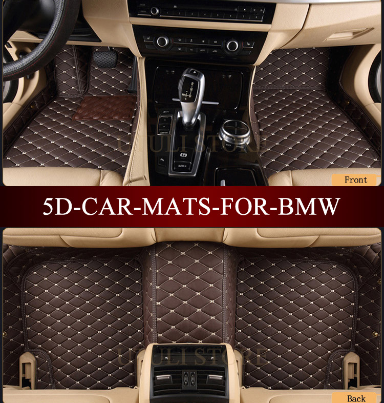 ford image flexible all choice edge weather home for floor escape designs season rubber furniture mats car