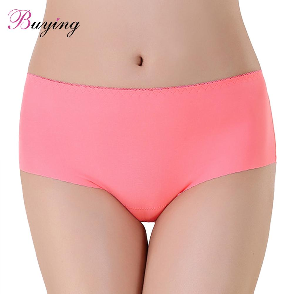 Womens Underwear Sale Promotion-Shop for Promotional Womens ...