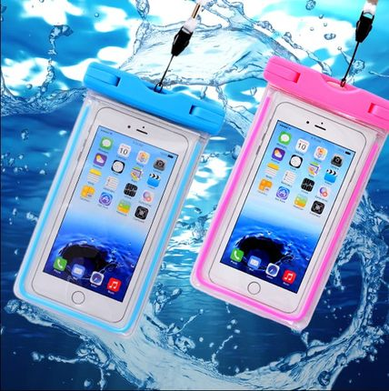 on sale d6c4b 7f810 2016 J1 J3 J5 J7 A3 A5 A7 C9 S8 Plus Waterproof Case Screen Touch ...