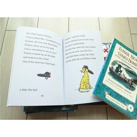 criancas aprender ingles livros leitura para criancas