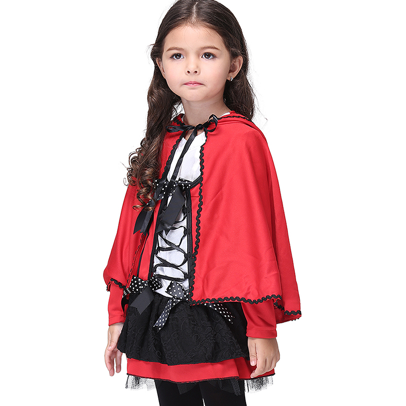 Online Get Cheap Baby Halloween Costumes Free Shipping -Aliexpress ...