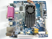 D425 motherboard 1.8gcpu cashiersmiled pos machine query machine 3d game machine