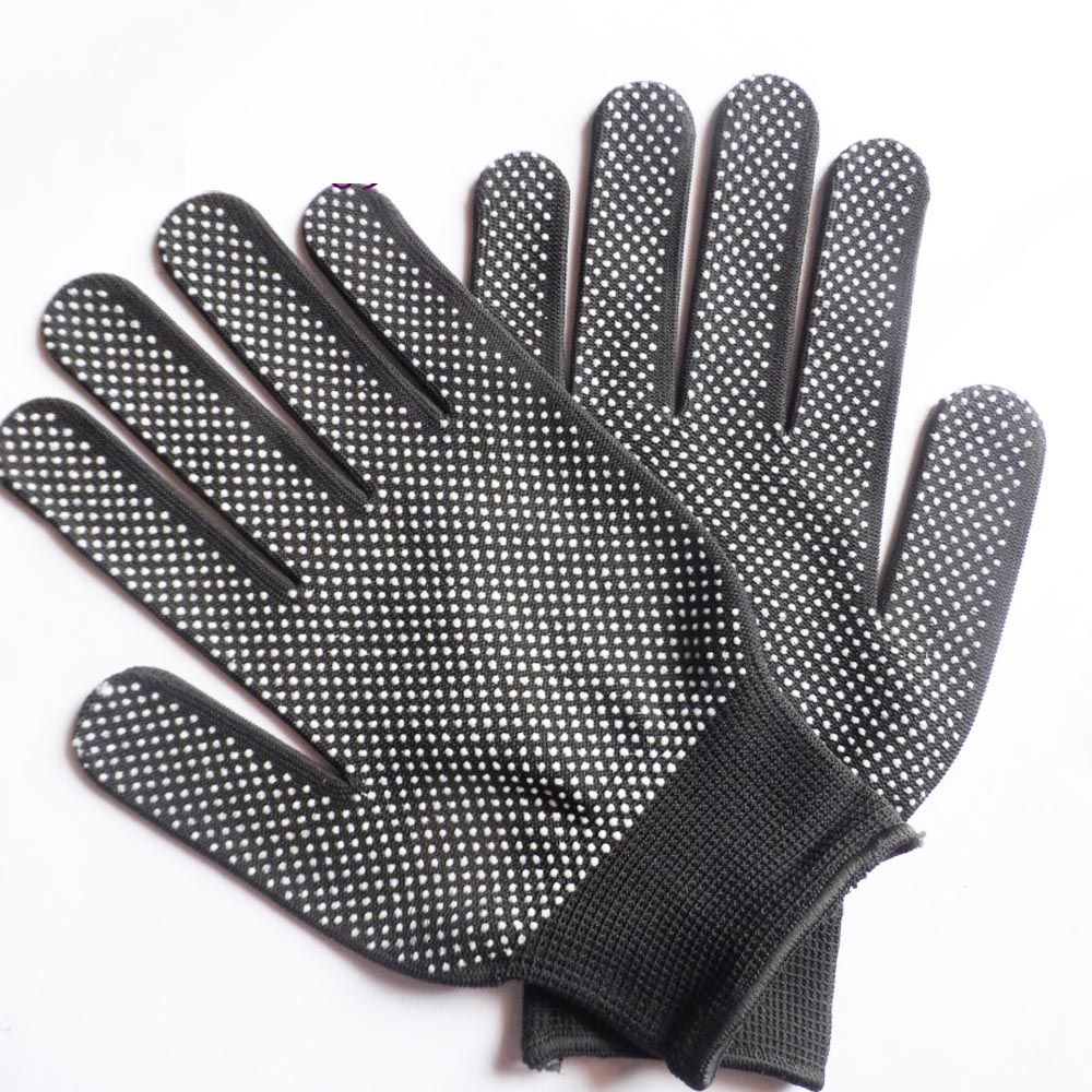 Online Get Cheap Hair Coloring Gloves -Aliexpress.com | Alibaba Group