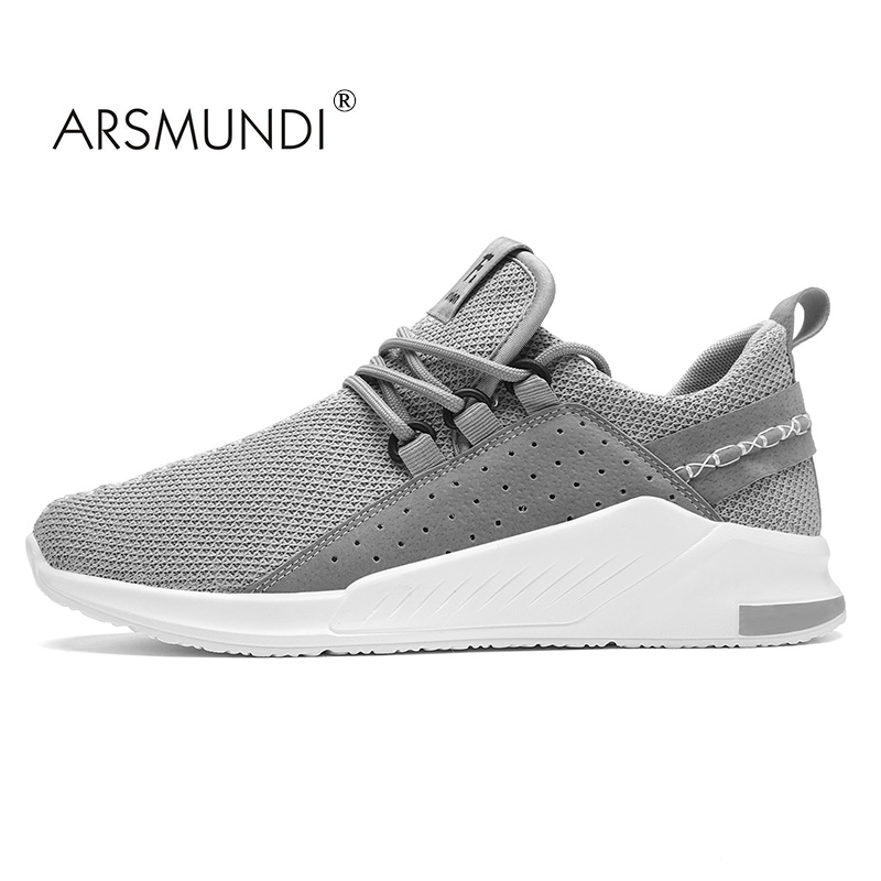 ARSMUNDI 2017 Limited Hard Court Wide(c,d,w) Running Shoes Men Breathable Sneakers Slip-on Free Run Sports Fitness Walking Frees 2016 sale hard court medium b m running shoes new men sneakers man genuine outdoor sports flat run walking jogging trendy
