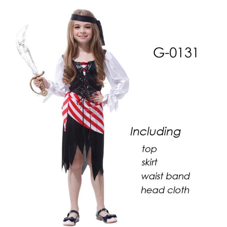 G-0131