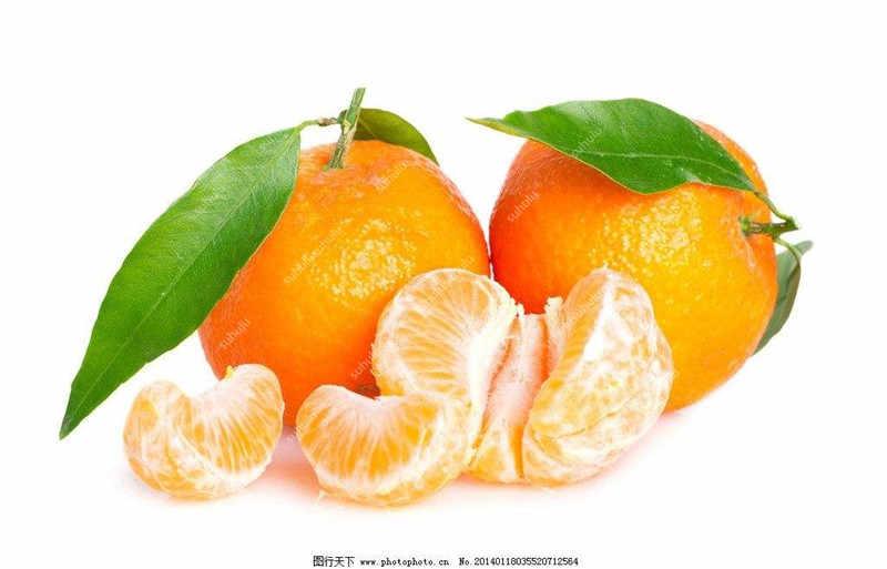 Gratis Pengiriman 20 Pcs Orange Balkon Teras Buah Dalam Pot Bonsai Jeruk Bonsai China Tanaman Panjat Tebing Orange Tree Pot Tanaman