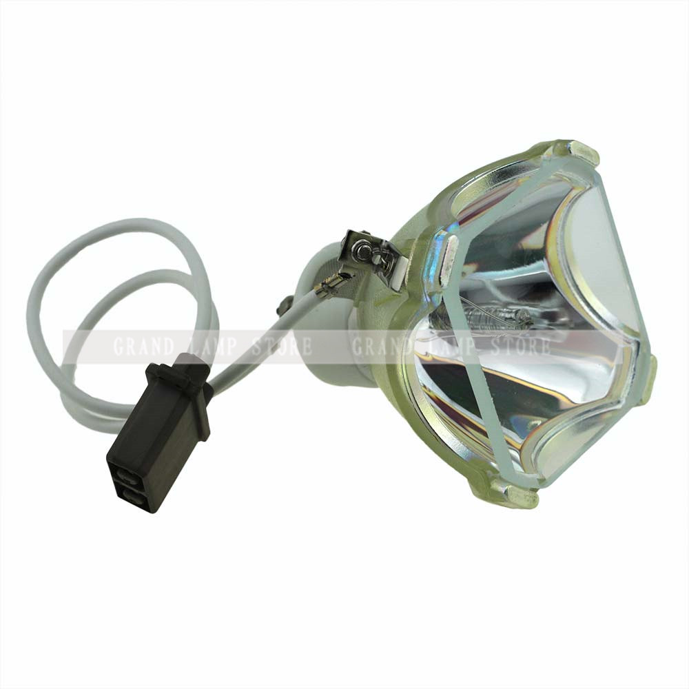 Free shipping ! DT00571 Compatible projector lamp for use in HITACHI CP-X870/CP-X870D projector Happybate vila платье vila модель 25960236