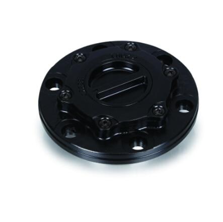 US $178 36  1 Pc x FOR TOYOTA truck MAZDA T3500 4X4 manual Free wheel  bearing hubs B040 8 97062 018 897062018-in Wheel Hubs & Bearings from